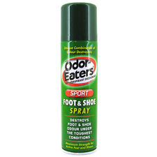 Odor-Eaters Sport Foot Shoe Spray Extra Strength 150ml