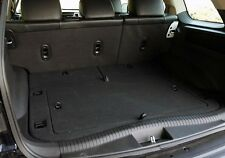 ENVELOPE STYLE TRUNK CARGO NET FOR JEEP Grand Cherokee 2005-2010 05-10