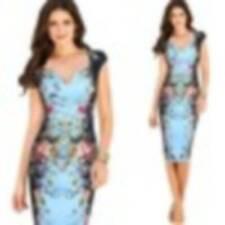 Party Evening Party Dress V-Neck White Dress Fashion Woman Elegant Slim Fit S3