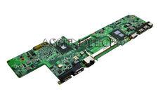 DELL VOSTRO V130 INTEL CORE I3-380UM 1.33GHZ SLBSL CPU LAPTOP MOTHERBOARD G5V9X
