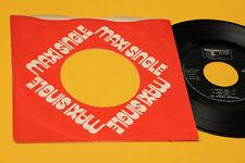 "JIMI HENDRIX EP 7"" MAXI SINGLE ORIG UK '60 EX 4 TRACKS NOT FOR SALE TOP RARE !!!"