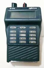 Ge Ericsson Ma Com Macom Mrk M Rk Portable Uhf Radio Testedworks Excellent