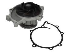 ENGINE WATER / COOLANT PUMP FEBI BILSTEIN FE33175