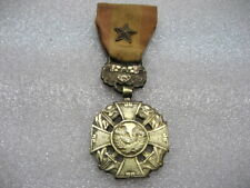 /South Vietnam Medal Gallantry Cross,original,1960s