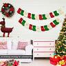 24 Tage Adventskalender große Taschen Weihnachten selbst befüllen Selber füllen