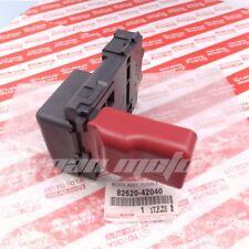 Genuine Oem Toyota Rav 4 2001 2002 2003 Block Y Fusible Link 8262042040