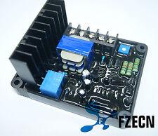1 pcs Brand New 3 phase brush generator Automatic Voltage Regulator AVR GB-170
