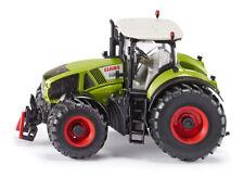 SIKU 3280, Claas Axion 950, Traktor, 1:32, SIKU Farmer, Neu