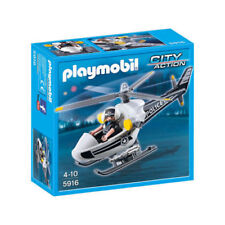 PLAYMOBIL Early Learning Centre Toys
