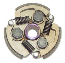 Multiquip Clutch Assy (New Style) fits Mtx60, Mtx70, Mtx80 Rammers 366348550