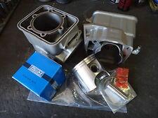 Sea-Doo 787/781 Engine Top End Rebuild Kit w/Cylinders & Piston,Save $150 w/core