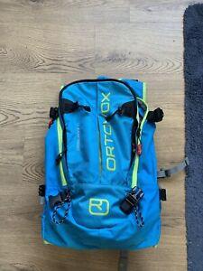 Ortovox Backpack