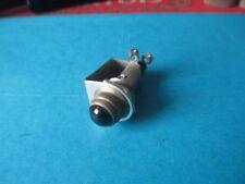 VINTAGE DRAKE POWER PILOT LAMP UNIT FOR VINTAGE AMP EQUIPTMENT.