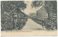 Cook's Orchard, Bostall Wood, Plumstead