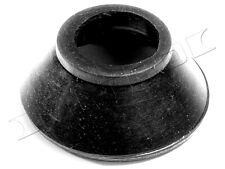 Suspension Ball Joint Dust Seal Fits: 1960-1969 Ford Cobra, Torino, Mustang