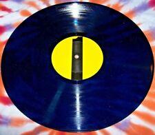 FRANK ZAPPA 200 Motels TMOQ RECORDS w/ Zubin Mehta L. A. Philharmonic NEAR MINT