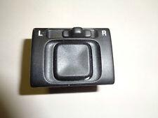Schalter elektrische Außenspiegel Spiegelverstellung Suzuki Baleno EG  Bj. 95-98