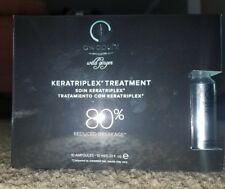Paul Mitchell - Awapuhi Wild Ginger Keratriplex Treatment - 10 Ampoules