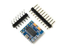 Tiny op OSD para CC3D-Mini CC3D-CC3D Revolución controladores de vuelo-Drone