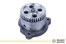 Oil Pump For Betico Air Compressor 5313460 Sb D