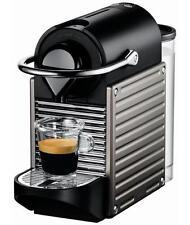 Krups XN 3005 Nespresso Pixie 19 bar Thermoblock-Heizsystem #Y85-3481