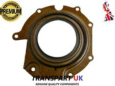 1.8 DIESEL TIMING GEAR COVER PUMP SEAL FORD FOCUS MONDEO S-MAX GALAXY CONNECT