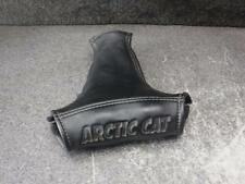 07 Arctic Cat Crossfire 1000 Handle Bar Cover 706