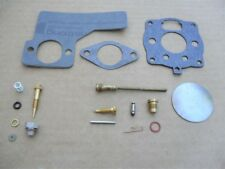 Briggs and Stratton carburetor rebuild kit, 10, 11, 12 and 16 HP, 391071