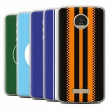 Cars Silicone/Gel/Rubber Mobile Phone Fitted Cases/Skins