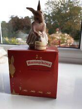 More details for royal doulton bunnykins figurine - ballerina