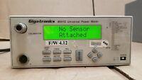 Gigatronics 8541C Universal Power Meter