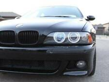 BMW 530i E39 MSport 2001 Wrecking Parts Available