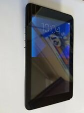 "Alcatel OneTouch Pop P310A 7"" 8GB  Smart Tablet Android Wi-Fi 4G Black Tab Touch"