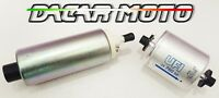 POMPA BENZINA CARBURANTE MOTO 43 MM + FILTRO BMW R 1100 S , R 1100 RS 1996 1997