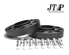 4pcs 35mm Safe Wheel Spacer 5x130 fit Mercedes Benz W460,W461,W463,Sprinter,AMG