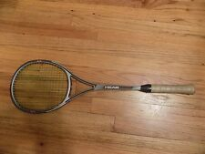 "Head Competition SX2 Squash Racquet ""EXCELLENT"""