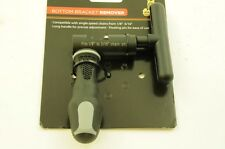 "RALEIGH CHAIN LINK EXTRACTOR WORKSHOP QUALITY 1/8 3/16"" CHAIN REMOVAL TOOL BIKE"