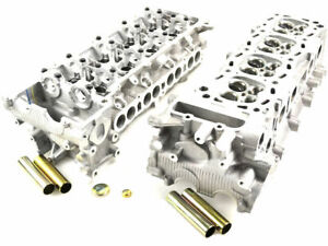 For 1996-2000 Toyota 4Runner Cylinder Head 56178PX 1997 1998 1999 2.7L 4 Cyl