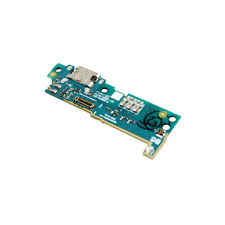 NEW Sony Xperia L1 G3311 G3312 G3313 USB Power Charger Port Mic Flex Board Part
