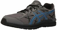 ASICS America Corporation Mens Endurant Running Shoe- Pick SZ/Color.