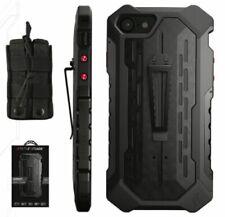 Element Case Black Ops MIL-SPEC Pocket Clip for iPhone 7 8 Plus+ X XS 11 Pro Max