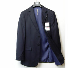 Marks and Spencer Polyester Blazers for Men