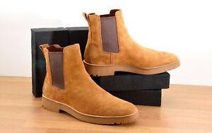 Timberland Folk Gentlemen Chelsea Boots
