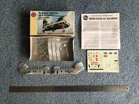 Airfix 1:72  Boeing Vertol Sea Knight kit #03051