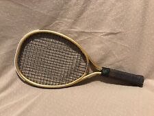 Imperial Z-250 Vintage Racketball Racket