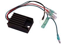 Yamaha Voltage Regulator GP SUV XL 1200 Exciter LS LX 2000 AR 210 6H2-81960-00-0
