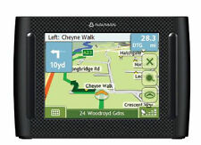 Navman Vehicle GPS Systems with 3D Map View