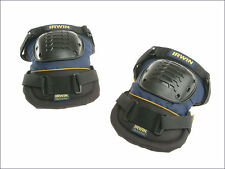 IRWIN 10503832 PROFESSIONAL SWIVEL FLEX KNEE PADS QTY 1 PAIR