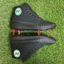 NWOB Limited Edition New Balance PF Flyers Baseball Cleats Size 9 #1743