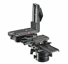 Manfrotto MH057A5 050 panaromic VR head